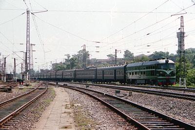 DF4-1029