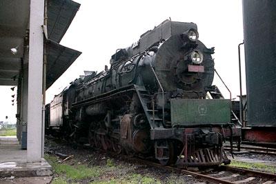 QJ856