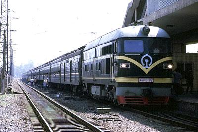 DF4-9182