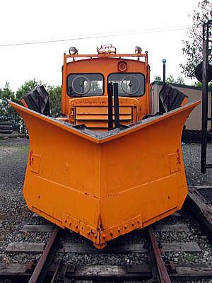 TMC-100