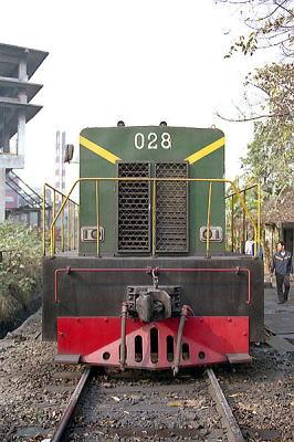 広州鋼鉄廠028(JMY380)