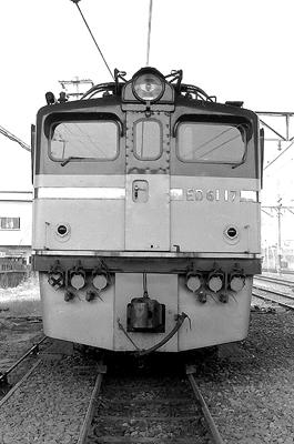 ED61 17